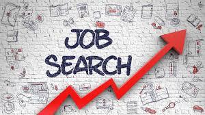 หางานภูเก็ต เกาะแห่งการท่องเที่ยวที่น่าสนใจ post thumbnail image